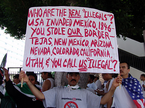 Immigrants Rights7...