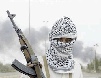 Iraqi Resistance Rep...