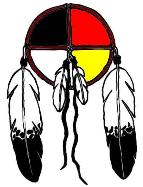 Navajo says eviction...