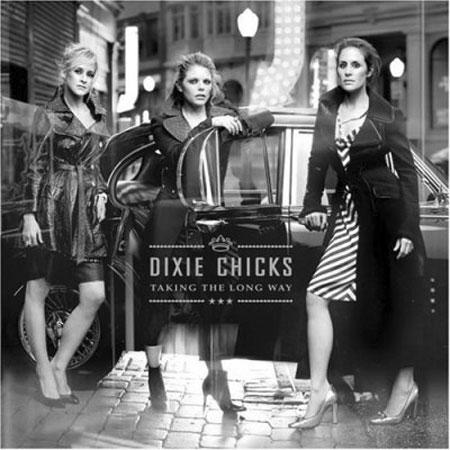 Dixie Chicks Headed ...