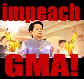 PHILIPPINES: Citizen...