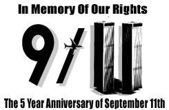 KPFK: 9/11 TRUTH MOV...