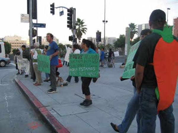 8-18-06 protest prot...