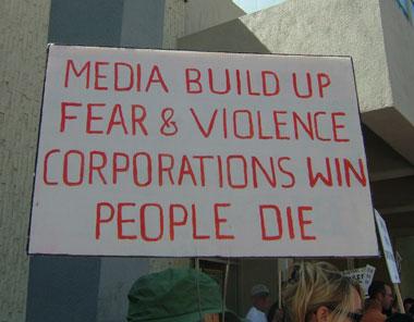 1984 Media Mind Cont...