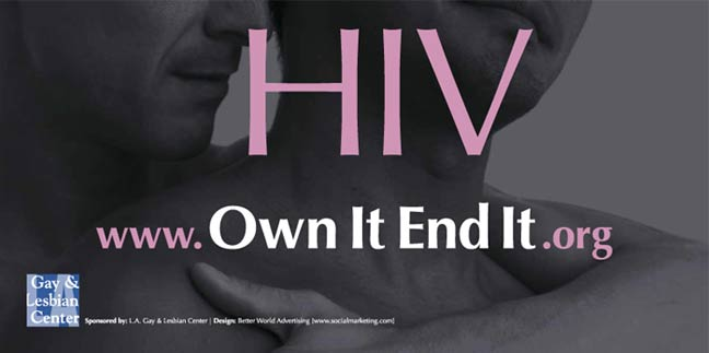 Is HIV a Gay Disease? - HIV Prevention Resource Center