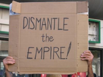 empire...