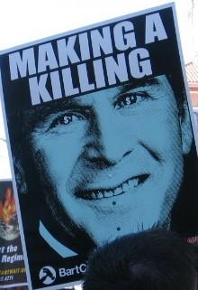 killing...