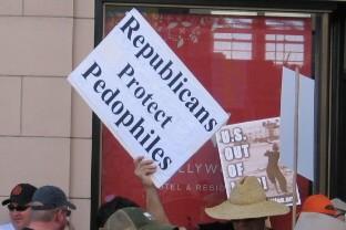 republicans...