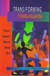 Trans/Forming Femini...
