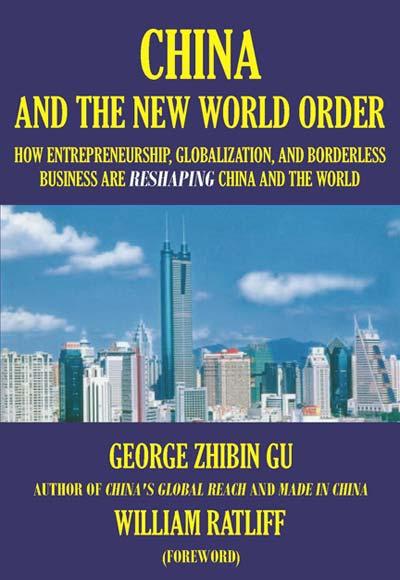provocative book: Ch...