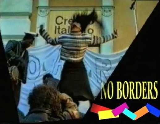 NoBorders - english ...