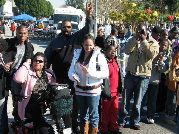 MLK Day 2007.2...