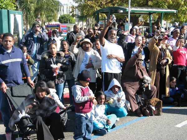 MLK Day 2007.3...