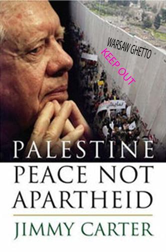 The anti semites res...