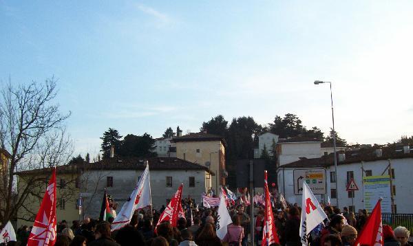 Vicenza 7 febbraio 2...