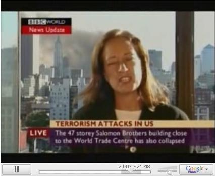 BBC Reported WTC-7 H...