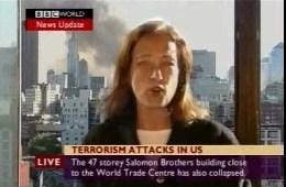 BBC Bombshell - Vide...