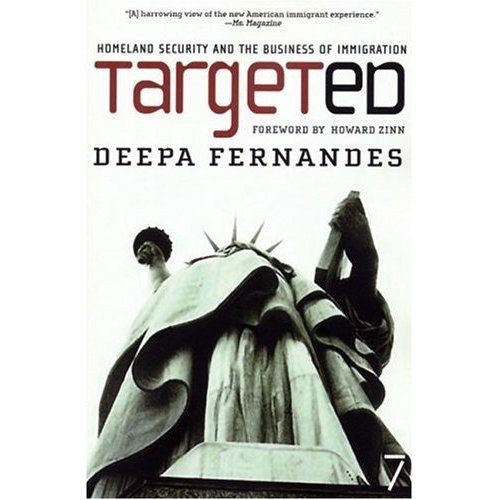 Targeted: National S...