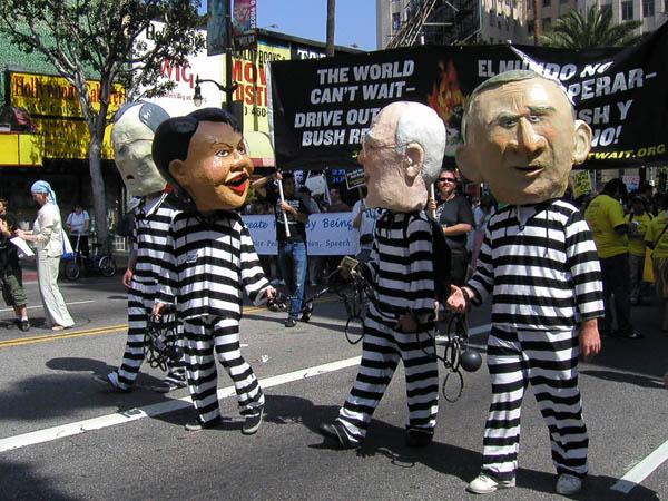 Trial then prison fo...