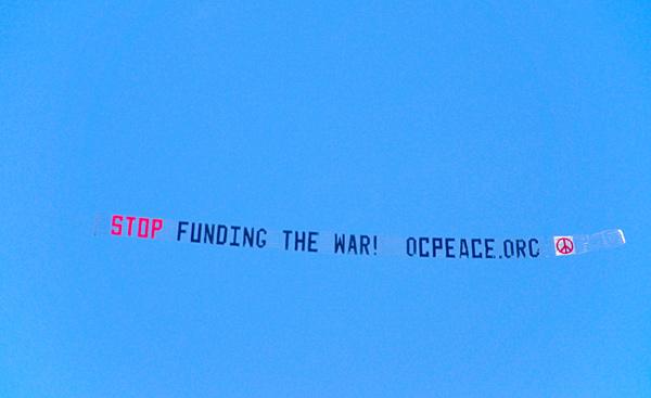 Air Superiority...