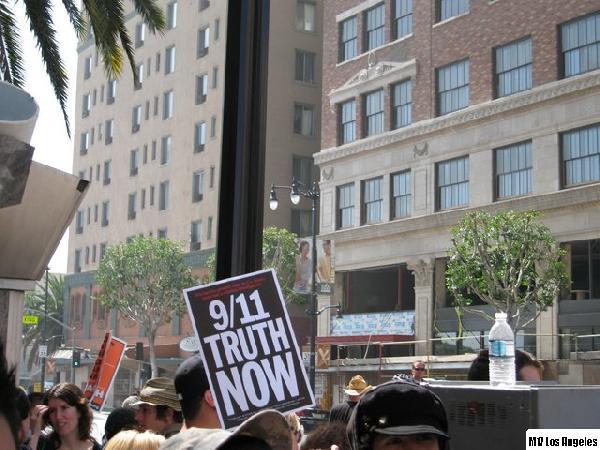 911 Truth 1...