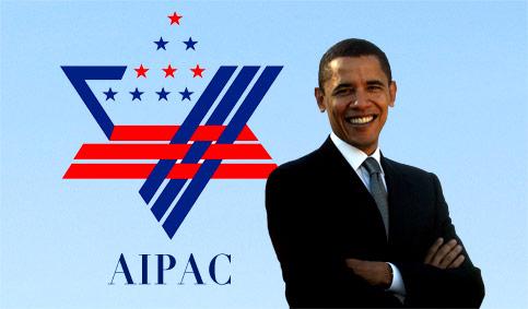 How Barack Obama lea...