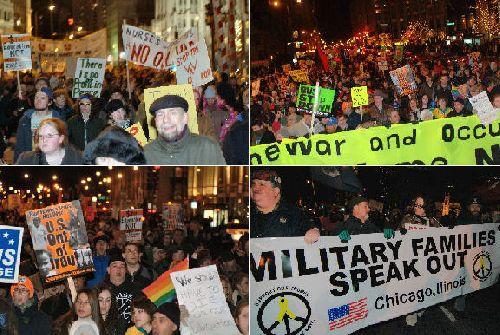 M20: Chicago Mobiliz...