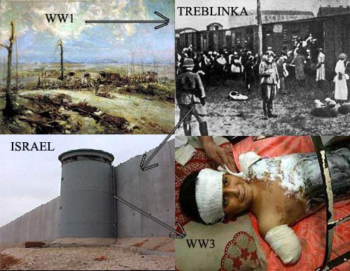 World War to World W...