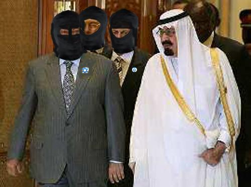 Abdullah to meet AIP...