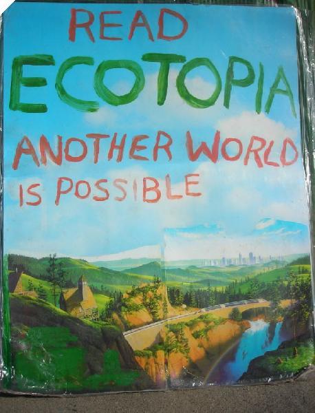 "Read ""Ecotopia&..."