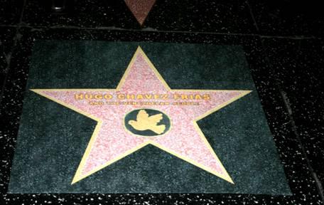 one star...