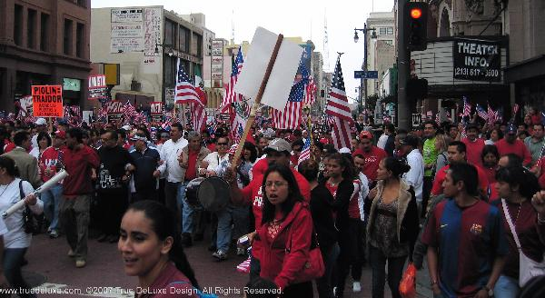 TD_PROTEST_04-07-07 ...