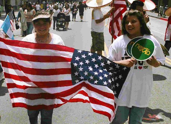 May Day 2007-95...