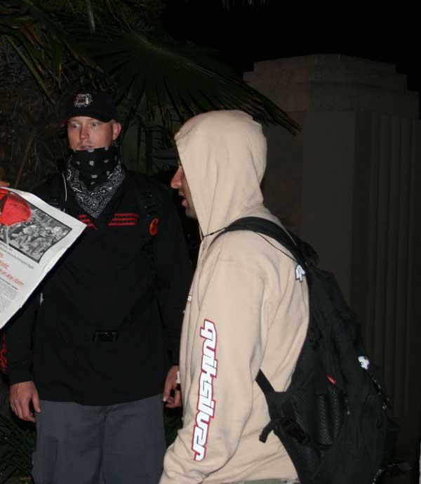 undercover2...