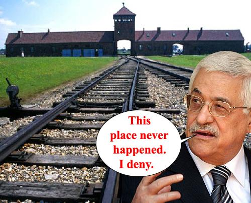 Israel to negotiate ...