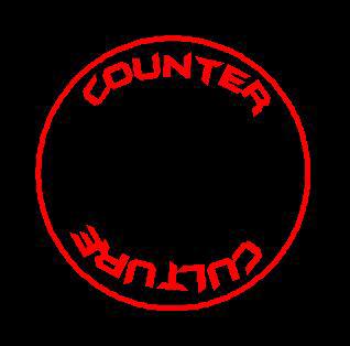 CounterCulture...