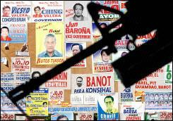 Mammoth electoral fr...