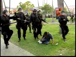 police beat kid 3...