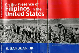 FILIPINOS IN THE UNI...