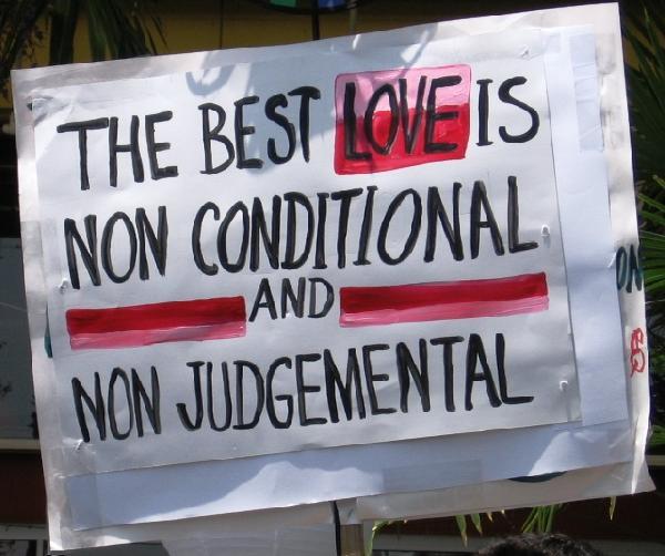 best love...