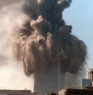 Moret & Webre: 9/11 ...