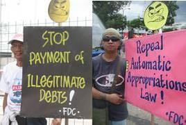 Freedom from Debt Co...