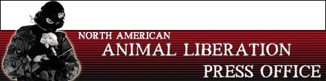 Animal Liberation Fr...