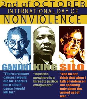 International Day of...