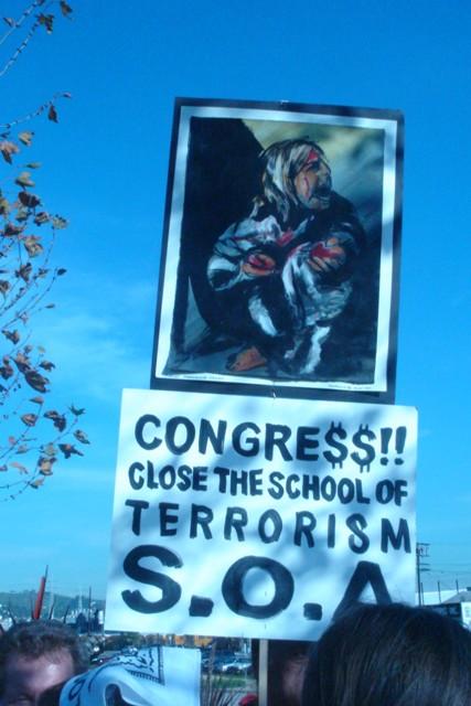S.O.A. vigil Jan 12,...