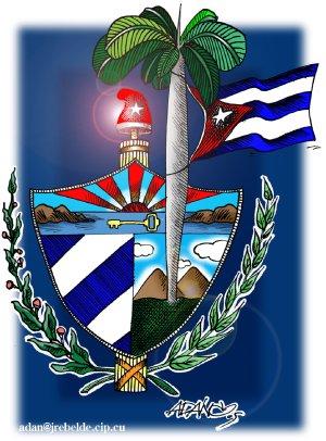 Cuba: Freedom, Digni...