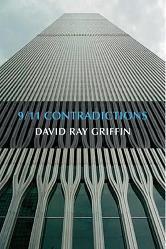 9/11 Contradictions-...