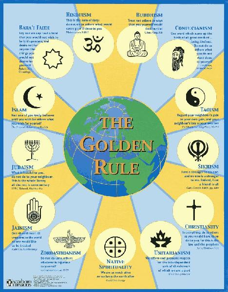 Golden_Rule...