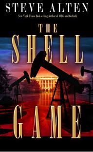 The Shell Game...