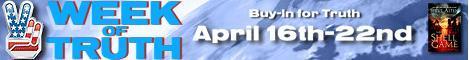 Week of Truth - Apri...
